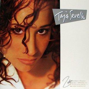 Image for 'Taja Sevelle'
