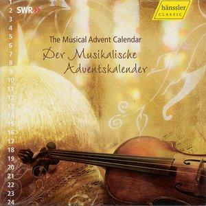 "Image for 'Concerto Grosso in G Minor, Op. 6, No. 8, ""Christmas Concerto"": VI. Pastorale ad libitum: Largo'"