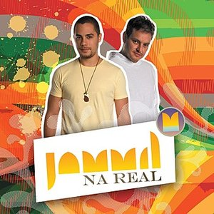 Image for 'Jammil Na Real'