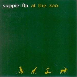 Bild für 'At the zoo'