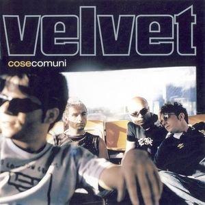 Image for 'Cose Comuni'