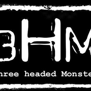 Imagen de '3 Headed Monster'