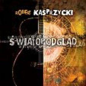 Image for 'Światopodgląd'