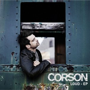Image for 'Loud - EP'