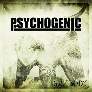 Image for 'Psychogenic'