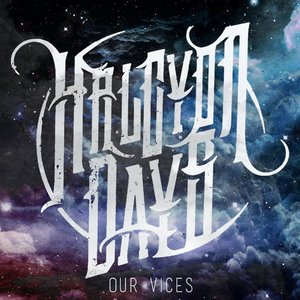 Image for 'Our Vices'