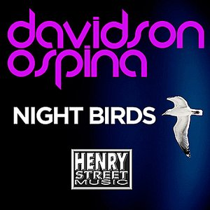 Image for 'Night Birds (Main Mix)'