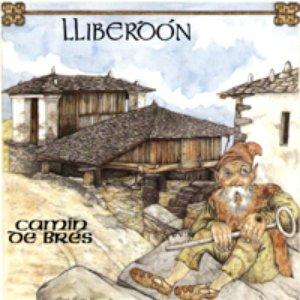 Image pour 'Lliberdón'