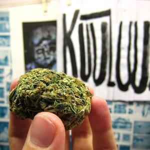 Image for 'Kuuluud'