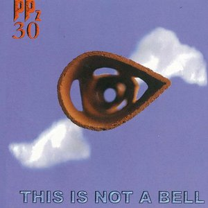 Immagine per 'This Is Not a Bell'