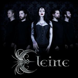 Immagine per 'Eleine'