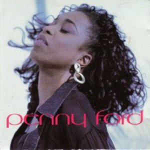 Image for 'Penny Ford'