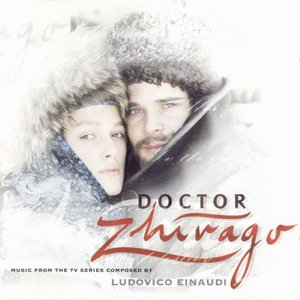 Image for 'Doctor Zhivago'