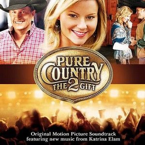Imagen de 'Pure Country 2: The Gift'