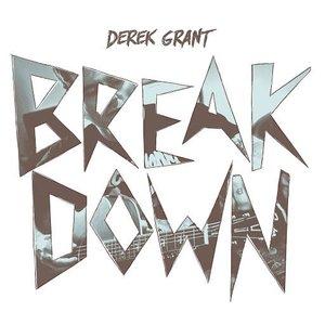 Imagem de 'Breakdown'