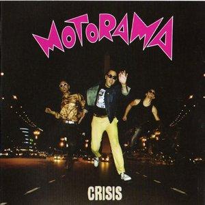 Image pour 'Crisis'