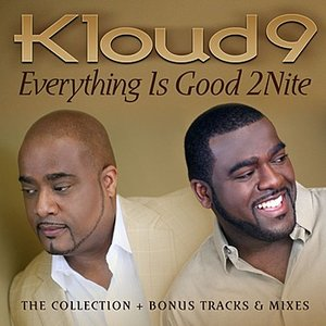Image for 'Everything Is Good 2Nite (feat. Incognito)'