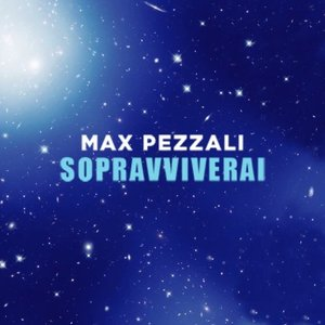 Image for 'Sopravviverai'
