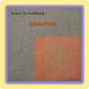 Image for 'Remasters EP'
