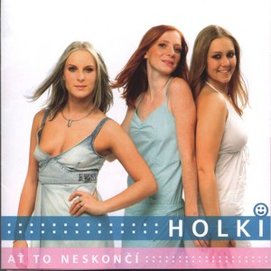 Image for 'At to neskonci'