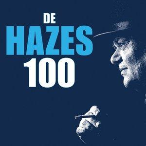 Image for 'Hazes 100'