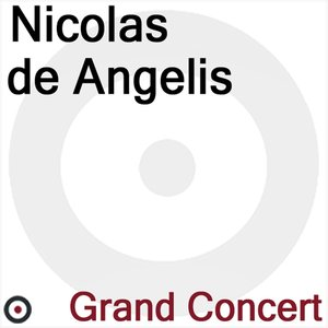 Image for 'Grand Concert'