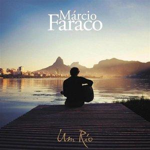 Image for 'Um Rio'