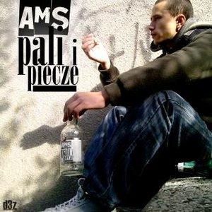 Bild för 'Ams'