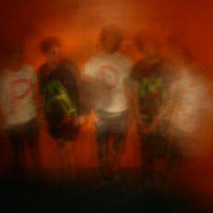 Image for 'Demo EP 2009'