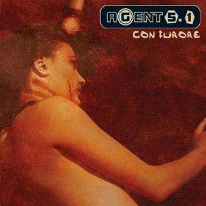 Image for 'Con Furore'