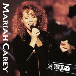 Bild för 'MTV Unplugged'