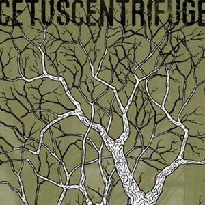 Image for 'Centrifuge'