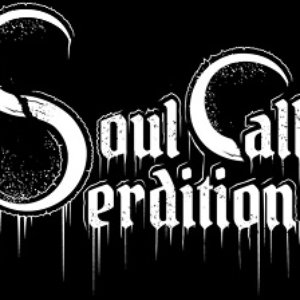 Image for 'A Soul Called Perdition'