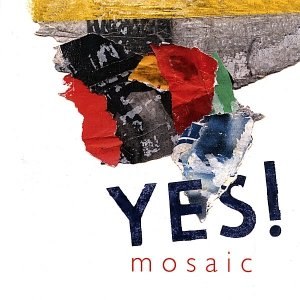 Image for 'Yes!'