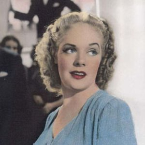 Image for 'Alice Faye'