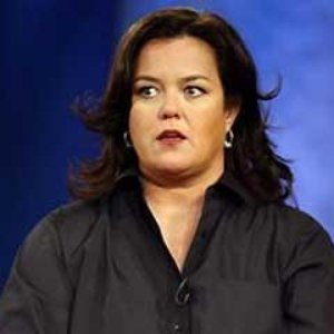Image for 'Rosie O'Donnell'