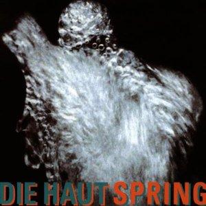 Imagem de 'Spring'