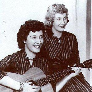 Imagem de 'The Davis Sisters'
