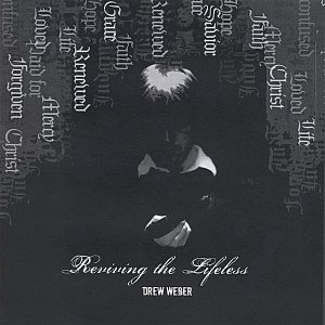 Image for 'Reviving The Lifeless'
