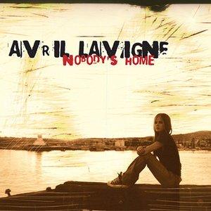 Bild för 'Nobody's Home'