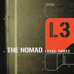 Image pour 'Level 3'