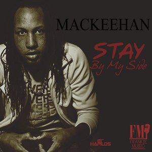 Imagem de 'Stay by My Side - Single'