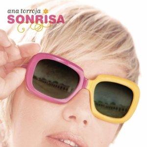 Image pour 'Sonrisa'