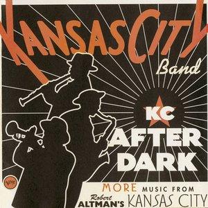 Image for 'Kc After Dark'