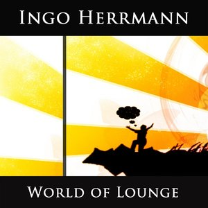 Image for 'World Of Lounge'