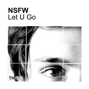Imagem de 'Let U Go'