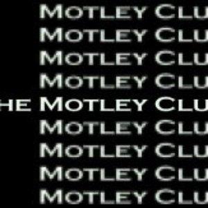 Bild für 'The Motley Club'