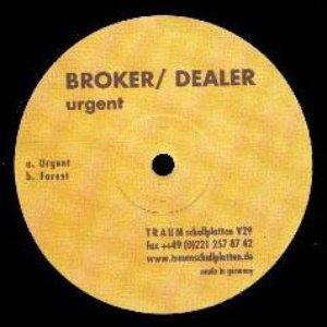 Image for 'Urgent'