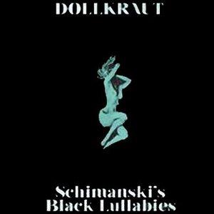 Image for 'Schimanski's Black Lullabies'