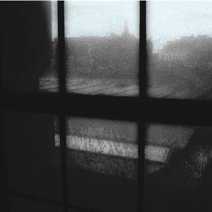 Bild für 'Max Richter: 24 Postcards'